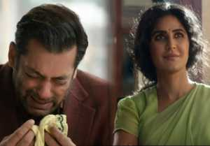 Bharat Trailer: Salman Khan & Katrina Kaif's fans make fun of trailer; Check Out