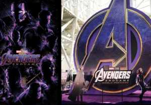 Avengers Endgame: Cinema halls to remain open 24 7 across India