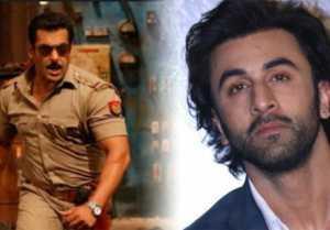 Bharat Trailer: Ranbir Kapoor feels fear from Salman Khan; Here's Why