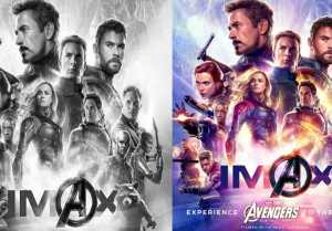 Avengers Endgame Review: Robert Downery Jr  Chris Evans  Joe Russo  Mark Ruffalo