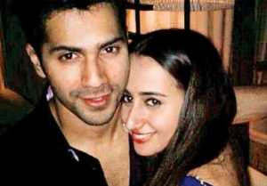 Varun Dhawan to follow this tradition for wedding with Natasha Dalal