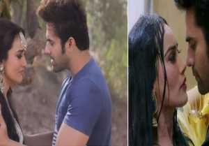 Naagin 3 Shocking Twists: Bela-Mahir to be killed by Tamsi