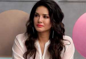 Sunny Leone talks about bad phase of her life during Arbaaz Khan's show Pinch