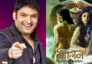 The Kapil Sharma Show: Kullfi Kumarr Bajewala fails in front of Naagin 3 in TRP charts