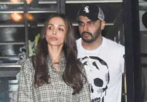 Malaika Arora to get married with Arjun Kapoor in this new date; Check Out