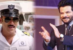 Bharat Trailer: Anil Kapoor REACTS on Salman Khan's look
