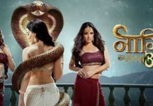 Ekta Kapoor's supernatural show Naagin 3 will go off air on THIS date,Find here