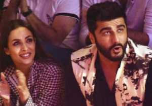 Malaika Arora & Arjun Kapoor Marriage: Here's the reason behind delay