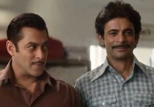 Bharat Trailer: Sunil Grover makes grand entry with Salman Khan in trailer