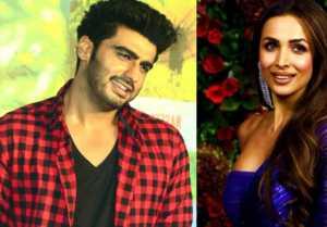Malaika Arora's boyfriend Arjun Kapoor finally talks about his relationship
