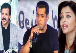 Vivek Oberoi Controversy: Real story behind Aishwarya Rai, Vivek & Salman Khan's rift