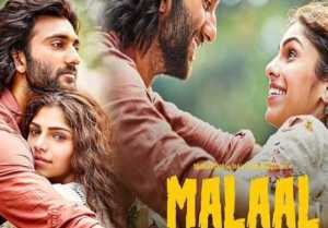 Sanjay Leela Bhansali's Malaal to release on this date