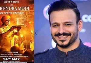 Vivek Oberoi receives death threats ahead release of PM Narendra Modi Biopic