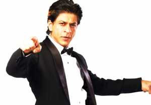 Shahrukh Khan fans will be happy after this good news