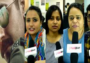 Article 15 Teaser Reaction: Ayushmann Khurrana  Anubhav Sinha