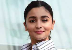 Alia Bhatt becomes  Times Most Desirable Woman of 2018
