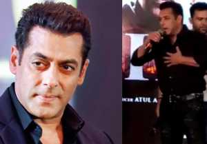 Salman Khan wants to play Mongolian emperor Genghis Khan in his biopic