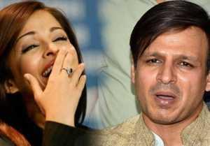 Vivek Oberoi & Aishwarya Rai Controversy: Smile Foundation fires Vivek Oberoi from event