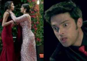 Kasauti Zindagi Kay: Komolika and  Prerna's this scene will bring major TWIST