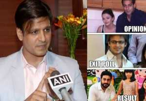 Vivek Oberoi finally apologise for sharing Aishwarya Rai Bachchan's meme