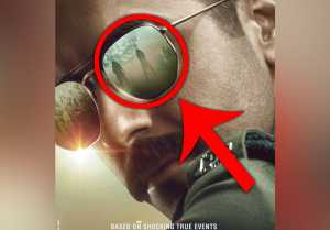 Ayushmann Khurrana's Article 15 first poster get REVEALED; Check Out