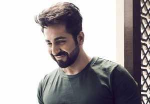 Ayushmann Khurrana reveals his role in Shubh Mangal Zyada Saavdhan