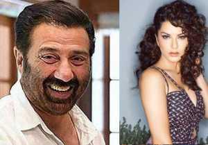 Harshad Chopda & Jennifer Winget Reveal Their Relationship ...