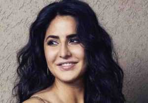 Katrina Kaif plans on making her debut as producer