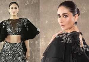 Kareena Kapoor's TV show Dance India Dance 7 new promo released: Check Out Here