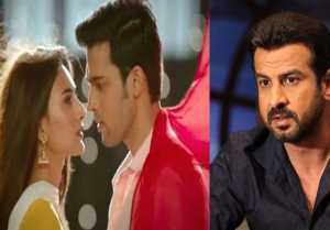 Kasautii Zindagi Kay: Ronit Roy was not approached to play Mr Bajaj !!!