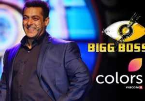 Bigg Boss 13: Salman Khan's show to have HORROR theme in new season?
