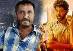 Super 30: Anand Kumar reveals THIS about Hrithik Roshan; Check Out