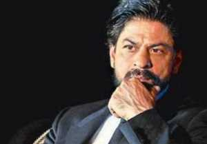 Shahrukh Khan takes a long break from Bollywood, Here's why