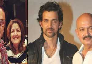 Sunaina Roshan's Boyfriend Ruhail makes allegation on Hrithik Roshan & Rakesh Roshan