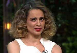 Kangana Ranaut REVEALS the reason behind her absence from social media; Check Out