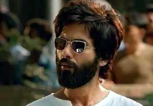 The Kapil Sharma Show: Shahid Kapoor makes big revelation on his hairstyle