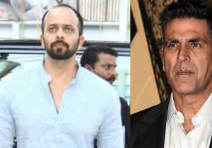 Akshay Kumar's fans angry on Rohit Shetty for changing release date of Sooryavanshi