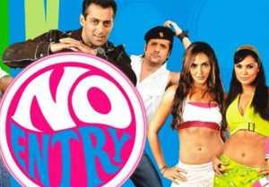 Tara Sutaria gets Anees Bazmee's multistarrer No Entry sequel ?