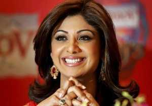 Shilpa Shetty is all set to comeback in Bollywood