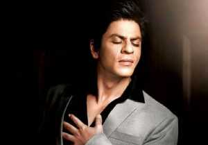 Shahrukh Khan gets this compliments from fans for Completing 27 years in Bollywood