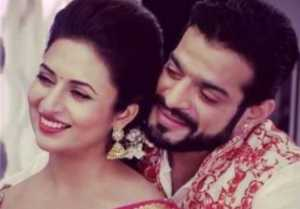Divyanka Tripathi Dahiya fans will be happy after this good news