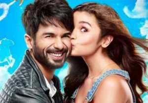 Shahid Kapoor reveals that he wants to delete Shaandar from his career
