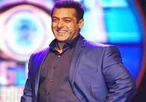 Bigg Boss 13: Salman Khan gets this WHOOPING fees per episode for the show
