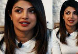 Priyanka Chopra gives interesting 5 life lessons in her latest Instagram post