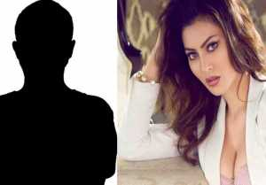 Urvashi Rautela slams her ExPR manager for assassinating her character; Check Out