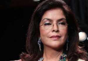 Arjun Kapoor & Sanjay Dutt Panipat: Zeenat Aman joins Ashutosh Gowariker's Panipat