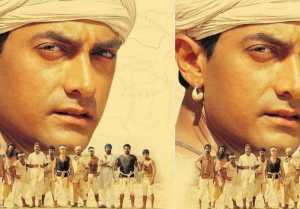 Aamir Khan gets emotional on 18 years of Lagaan's release