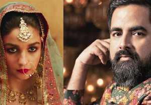 Alia Bhatt to wear Sabyasachi's lehenga in her wedding with Ranbir Kapoor