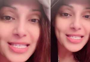 Bipasha Basu celebrates her happiness for 7 million followers on Instagram; Watch video
