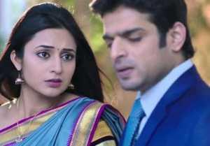 Yeh Hai Mohabbatein: Karan Patel Aka Raman Bhalla quits this show ?